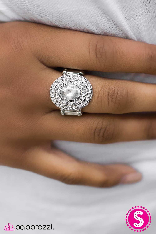 Ring Of Granduer
