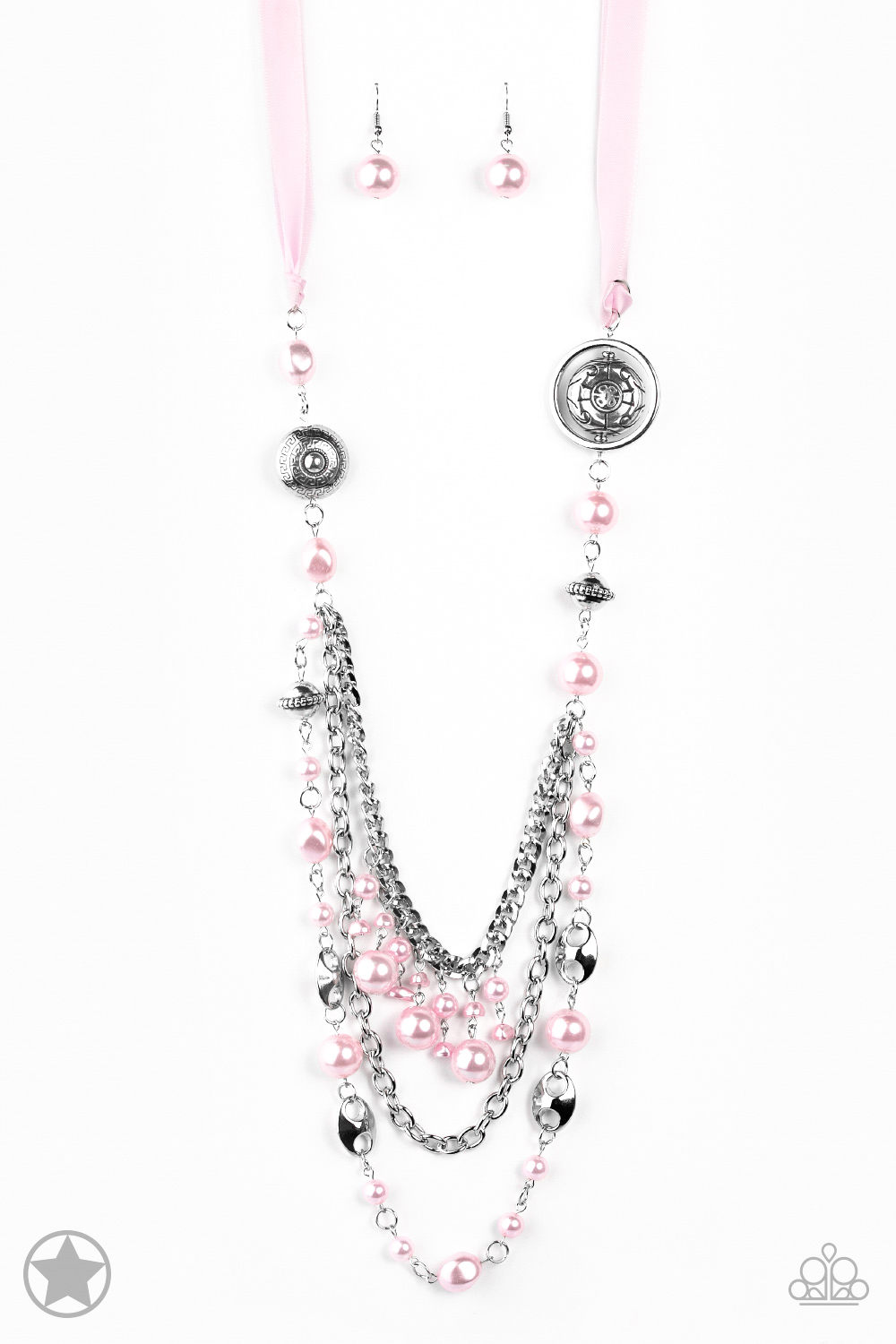 E3 83 87 E3 83 95 E3 82 A1 E3 83 AC E3 83 B3 E3 82 B7 E3 83 A3 E3 83 AB additionally Wiringdiagramsymbols furthermore Pink Ribbon And Pearls Blockbuster Necklace additionally 32825754730 additionally Bielles Pistons Chemises Vilebrequin 208708. on vw