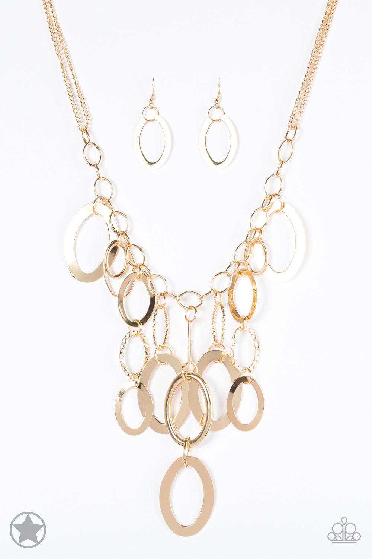 How U Spell Jewelry