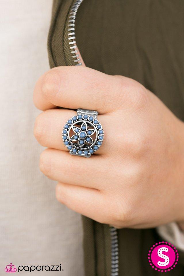 Paparazzi Accessories You Drive Me Daisy!  Blue. Unsw Rings. Osmium Wedding Rings. Raw Stone Wedding Rings. Alternative Metal Wedding Rings. Character Engagement Rings. $1500 Engagement Rings. Six Engagement Rings. Pre Wedding Rings