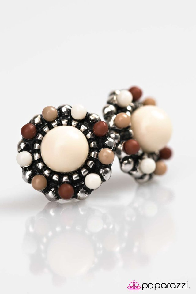 paparazzi accessories you bead me