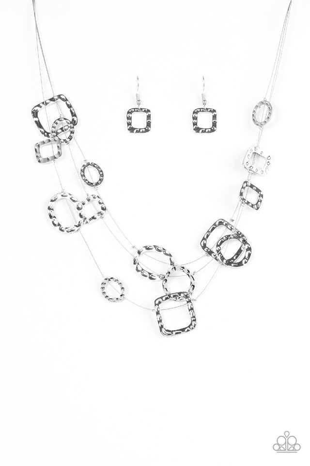 Best Hallmark Bracelet S On Wanelo Bali Silver Jewelry Korabigi Crafindo Water Elemental Austrian Crystal 925 Sterling Im Just Leaf Ing