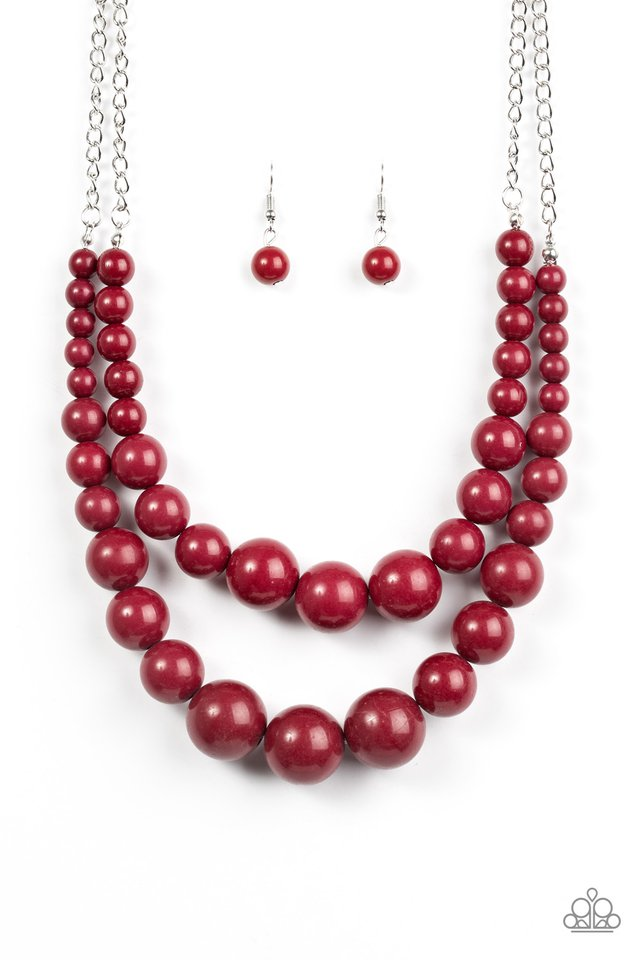 jewelry women white design pearl scarf beads item chain making for rope necklace red jasper imitation natural coral