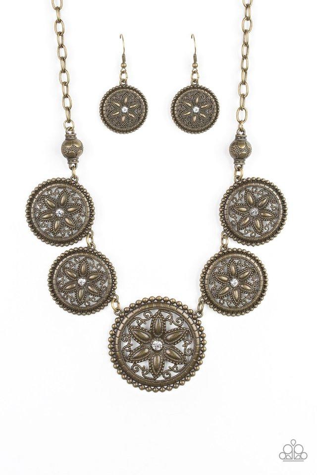 ab28e736890c3 Carolina Treasures – Jewelry Fashion