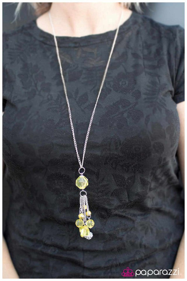 Heart With Wings Necklace Gold