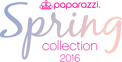 Paparazzi Spring Collection 2016