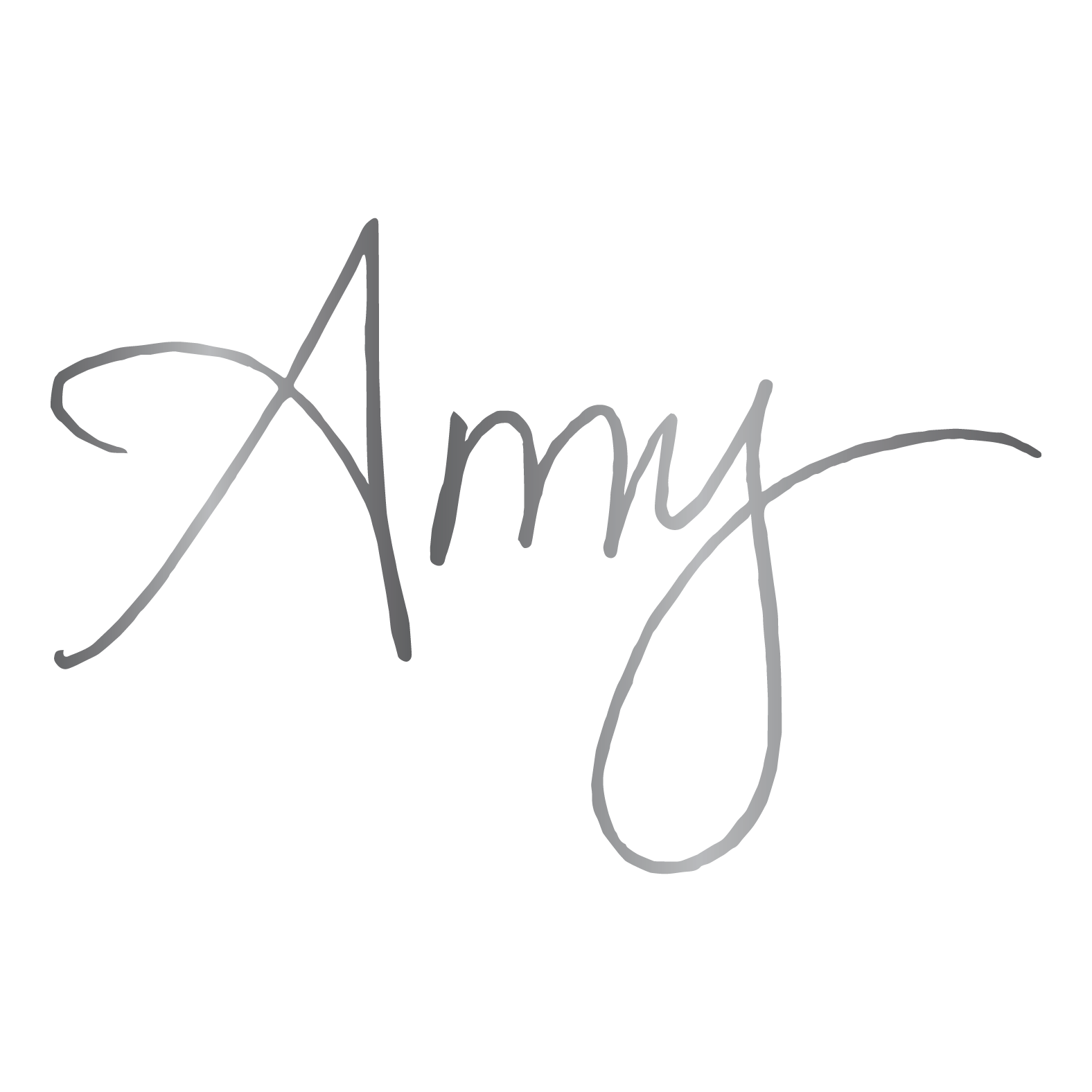 The Amy