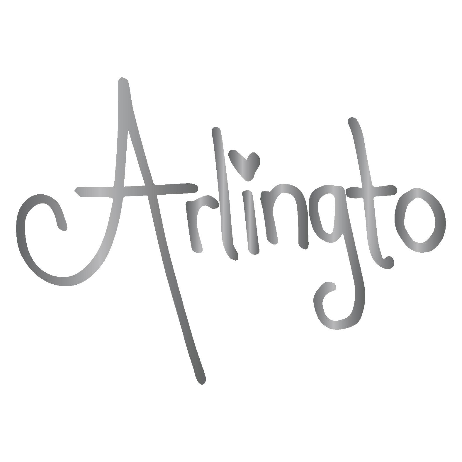 The Arlingto