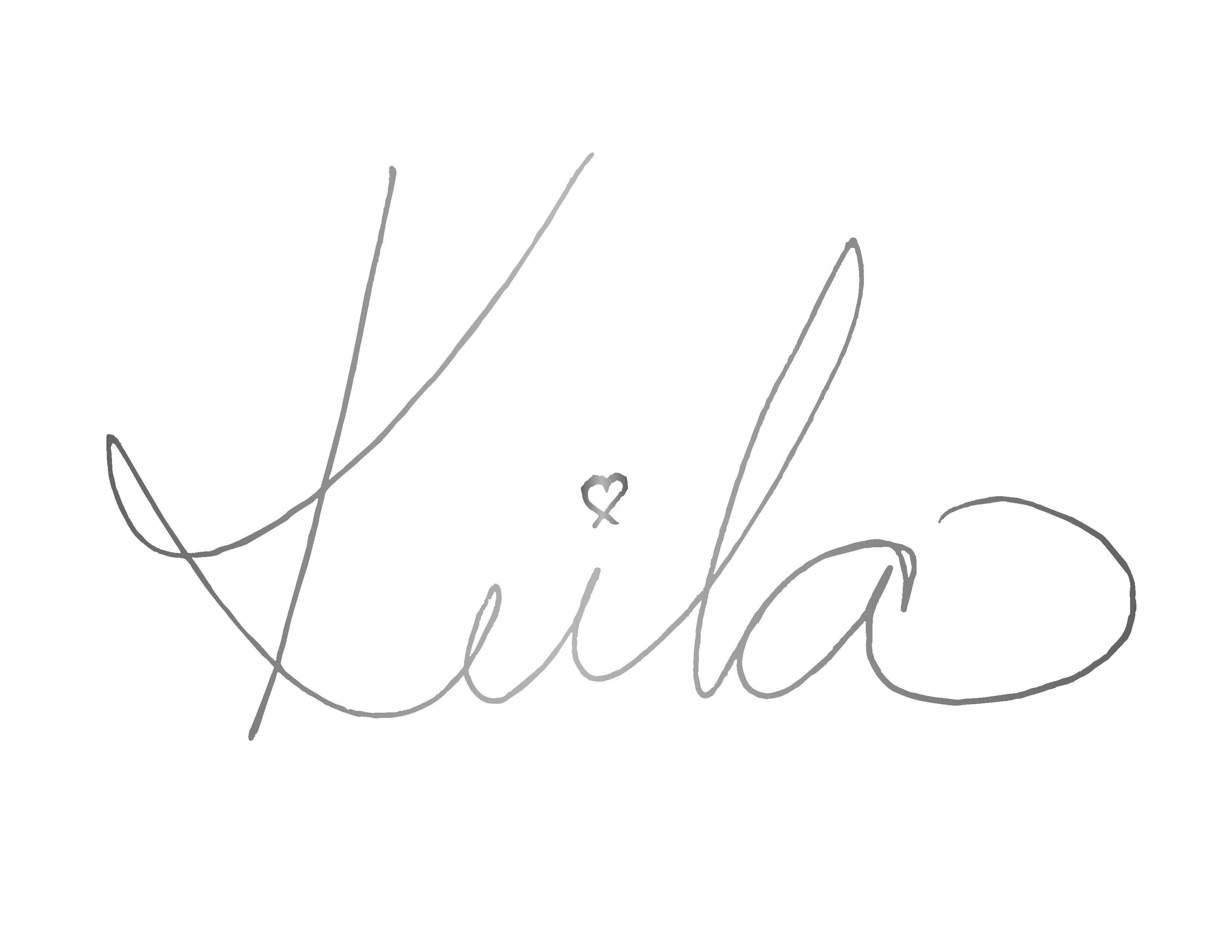 The Keila